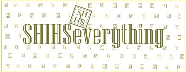 Shihseverything